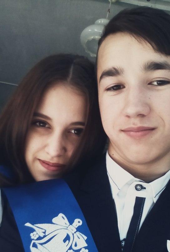 Андрей Васильев | Альметьевск