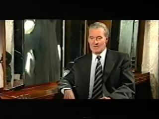 staroetv.su / Свет далекой звезды (ЛАД, 2004) Зиновий Бабий (1/2)