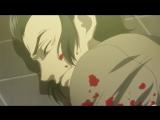 Young Black Jack / Юный Блек Джек - 10 серия | Mikrobelka, Whi7eCroW & Dejz [AniLibria.Tv]