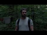The Forest (2016) Лес призраков