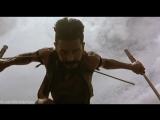 Воины джунглей / Bang Rajan (2000) / Драма, Боевик, Исторический фильм
