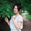 Yulia Shimaeva