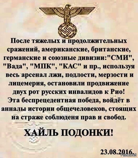 https://pp.vk.me/c630527/v630527498/48335/HqoCb77d4yk.jpg