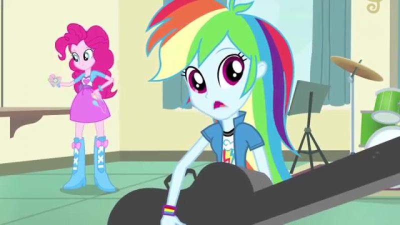 (www.Muviza.net)_MLP__Equestria_Girls_-_Rainbow_Rocks_EXCLUSIVE_Short_