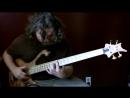 Krasivoe_solo_na_bas_gitare-1
