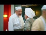 кухня-2-ой прикол 6 сезон 8 серия