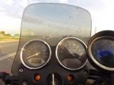 x4 turbo 402 метра