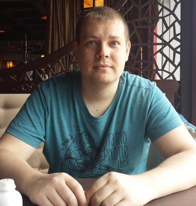 Станислав Неверовский