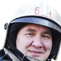 Аватар Юрия Калинина