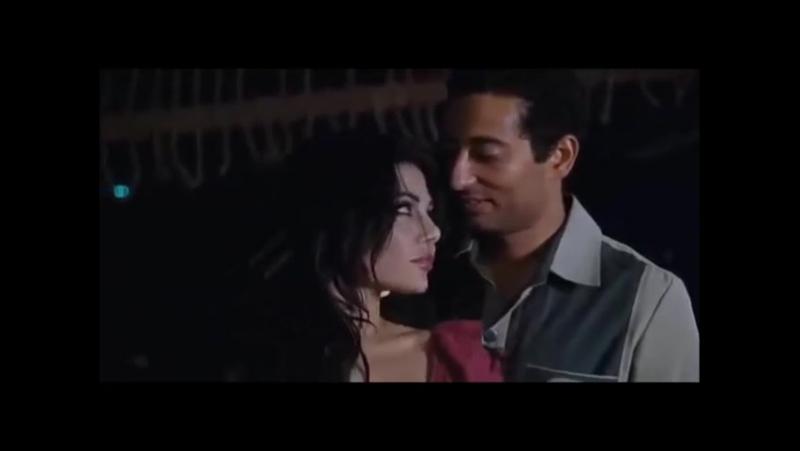 Haifa Wehbe Desert Rose Хайфа Вахби роза пустыни