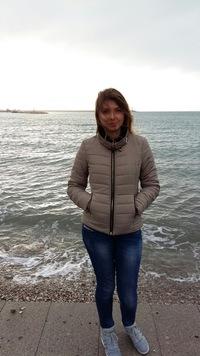 Лариса Фоменко