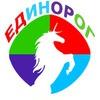 Школа Скорочтения | Нижневартовск