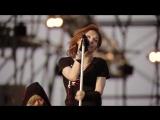 Acid Black Cherry - so…Good night.(Acoustic version)(ABC Dream CUP 2015 LOVE)
