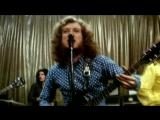Slade - Them Kind Of A Monkeys Can´t Swing (1975)