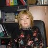 Elena Mazaeva