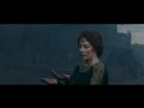 Викинг (Историческая драма/ Россия/ 16+/ в кино с 22 декабря 2016 года)