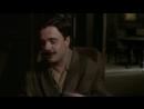 Мышиная охота/Mousehunt (1997) Трейлер №2 (русский язык)