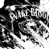 Snake Blood жидкость для электронных сигарет опт