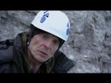 Сериал На краю Аляски 2 сезон Edge of Alaska серия 6
