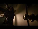 Люк Кейдж против Джессики Джонс, Jessica Jones VS Luke Cage