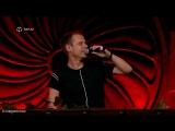 Armin van Buuren - Tomorrowland Brasil (22 04 2016)
