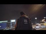 Noize MC - Make Some Noise