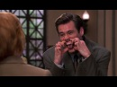 Лжец, лжец - Сцена 3/7 Я не могу лгать! (1997) HD