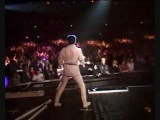 Gary Numan - We Are Glass (Live)