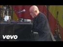 Billy Joel - Root Beer Rag (Live at Jazz Fest 2013)