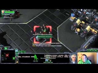 Nova(3 миссии) Pomi