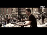 Molella - Who's The Man (Molella vs Da Brozz Remix) Official Video
