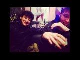 Фарик Назарбаев new song 2015