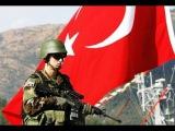 Турция становится непредсказуемой и опасной