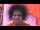 From the Form to the Formless - a Hindi song on Sri Sathya Sai Baba