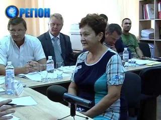 Валентин Резниченко спільно із Дмитром Ярошем провели прийом громадян в Синельниковому