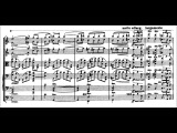 Vaughan Williams - Fantasia on a Theme by Thomas Tallis One of the best performances ever!!