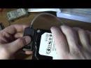 Как подключить жесткий диск по USB IDE SATA 5 25 S ATA 2 5 3 5 Многофункциональный переходник