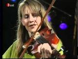 Mari Boine Group - Jazz Baltica (1997).avi