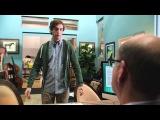 [ vk.com/SerialyHBO ] Кремниевая долина /  Силиконовая долина /  Silicon Valley Season 3: Tease (HBO)