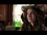 Girls Season 5: Inside the Episode #1 (HBO)