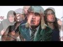 Hells Bells AC/DC cover Koha/Ivanich (Pushking Community)