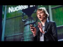 Taylor Wilson My radical plan for small nuclear fission reactors