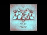 Ramon Tapia - Inferior (Sasha Carassi Remix) Moan