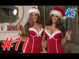 Топовые Coub, Vine и YouTube за декабрь 2015 выпуск #11
