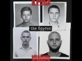 Каспийский Груз - The Брутто (Альбом) (2016)