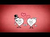 Что подарить на День Влюблённых? iPhone 6, авто, деньги? Всё это 14 февраля в Ваше Лото