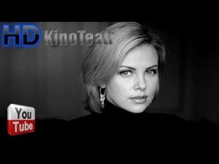 """Русские мелодрамы HD 2015 2016 """"Сон как жизнь""""  про любовь, жизненный фильм в хорошем  качестве"""