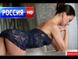 Фильмы HD 2015 2016 новинки русские. Кино :