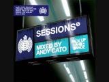 Seamus Haji &amp Emanuel - Take Me Away ( Vocal Mix )