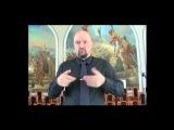 6 часть Каким должен быть пастор в церкви?(Защита истины)Титу.1:9 (Для глухих)